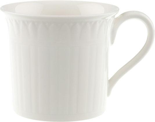 Cellini Kaffee-/Teetasse