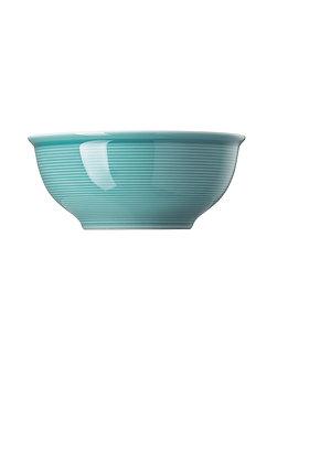 Trend Colour Ice Blue Müslischale 16 cm