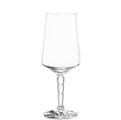 Spiritii Rotweinglas 390ml