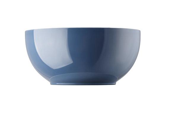Sunny Day Nordic Blue Schüssel 25 cm