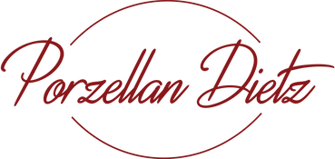 Porzellan Dietz Logo red.png