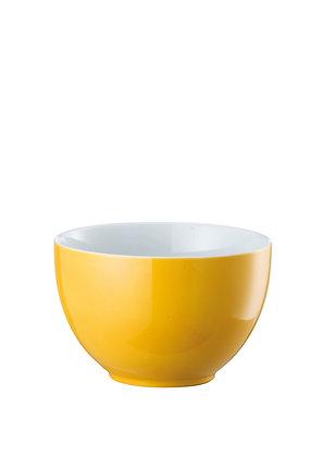 Sunny Day Yellow Müslischale 12 cm