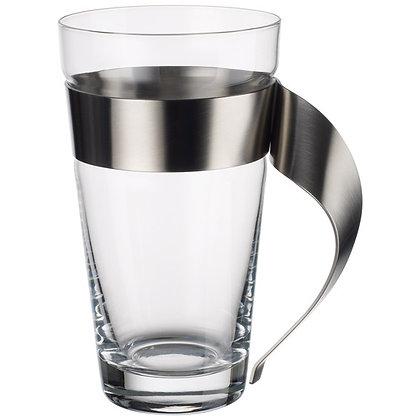 New Wave Caffe Latte-Macchiato-Glas