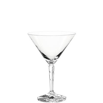 Spiritii Martinischale 200ml