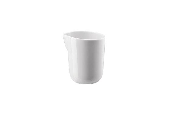 Ono Milchkännchen