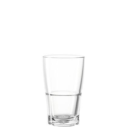 Becher SENSO 390 ml