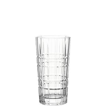 Spiritii Longdrink Glas 400ml