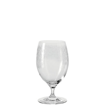 Chateau Wasserglas (a.Fuß)