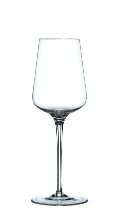 ViNova Weißweinglas, 4er Set