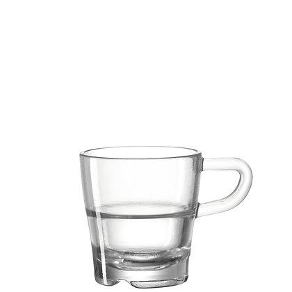 Espressotasse SENSO 70 ml