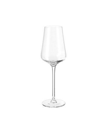 Puccini Digestivglas (220 ml)
