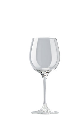 diVino Rotweinglas