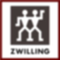 zwilling website .png