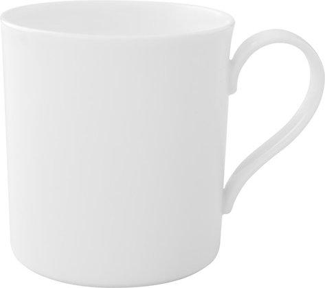 Modern Grace Kaffeeobertasse