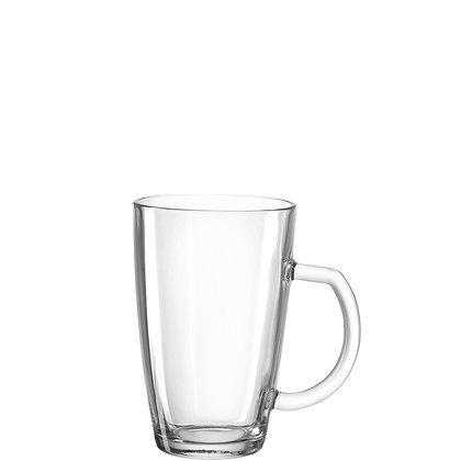 Tasse LOOP 365 ml