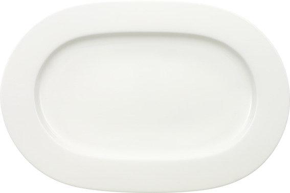 Royal Platte oval 34 cm