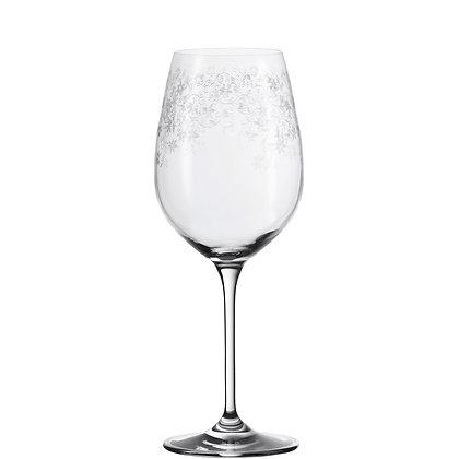 Chateau Weißweinglas