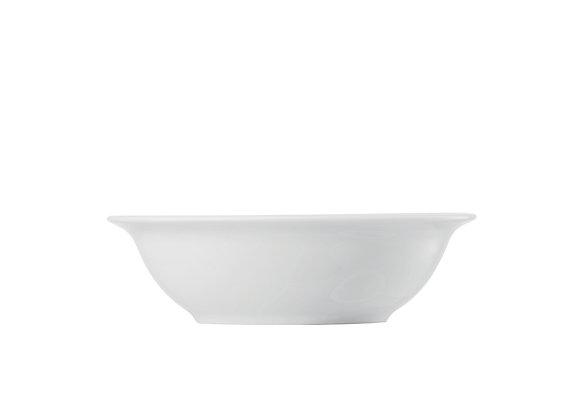 Trend Weiß Bowl