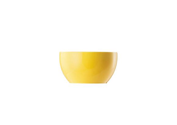 Sunny Day Yellow Zuckerschale