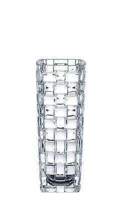 Vase Bossa Nova, 16cm
