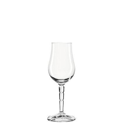 Spiritii Tastingglas 190ml