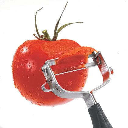 Tomaten-/Paprika-/ Kiwischäler POMODORO