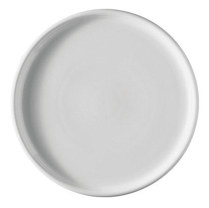 Trend Weiß Pizzateller 32cm