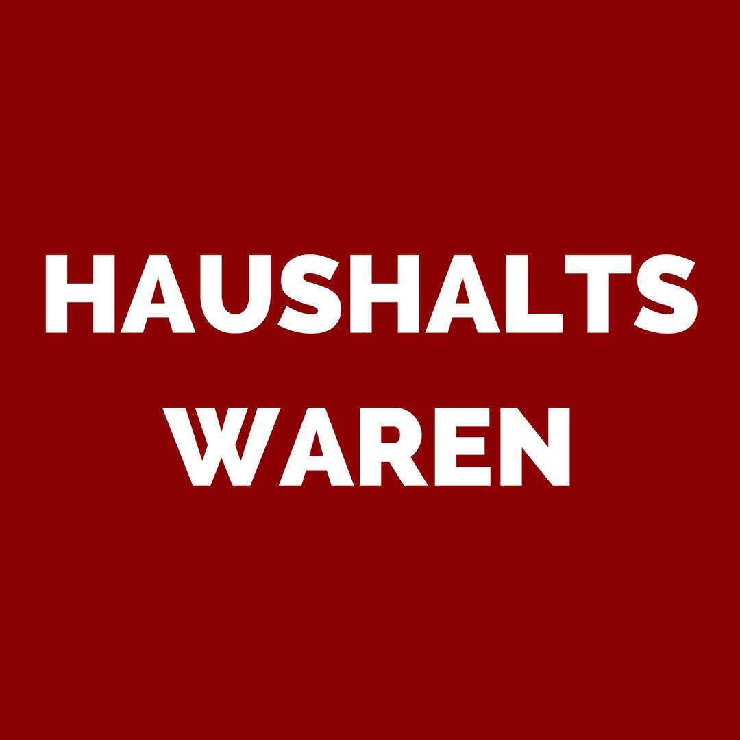 haushaltswaren.png