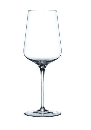 ViNova Rotweinglas, 4er Set