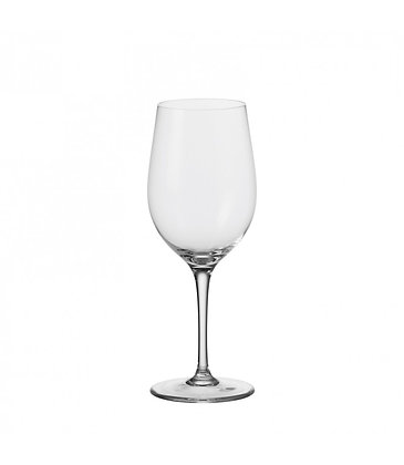 Ciao Rotweinglas 430 ml