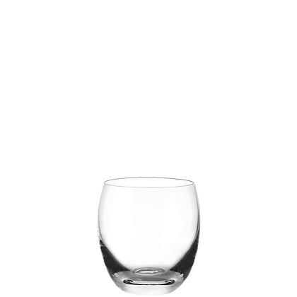Cheers Whiskybecher/Wasserglas