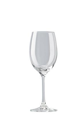 diVino Weißweinglas