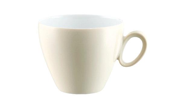 Trio vanille Kaffee Obertasse 0,23 L