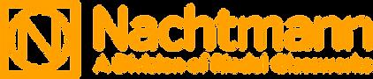Nachtmann_(Unternehmen)_logo.svg.png