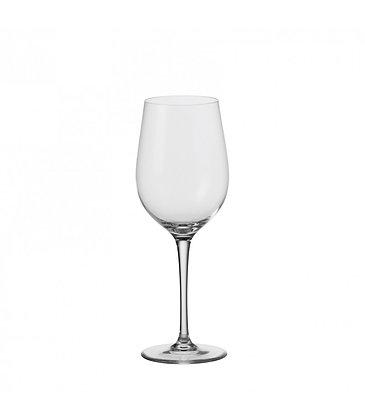 Ciao Weißweinglas 370 ml