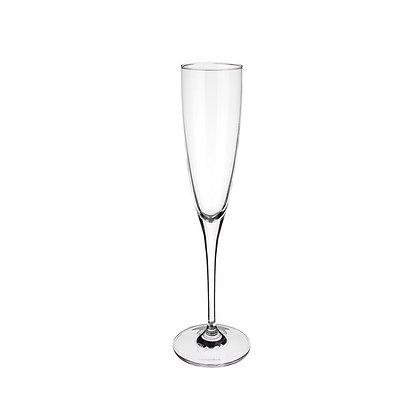 Maxima Champagnerkelch