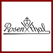 Rosenthal.png