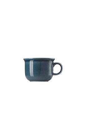 Trend Colour Night Blue Espresso-Obertasse