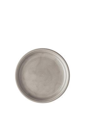 Trend Colour Moon Grey Frühstücksteller
