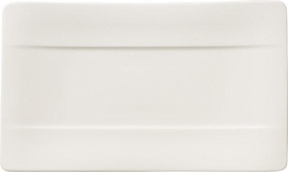 Modern Grace Sushiteller 24x14cm
