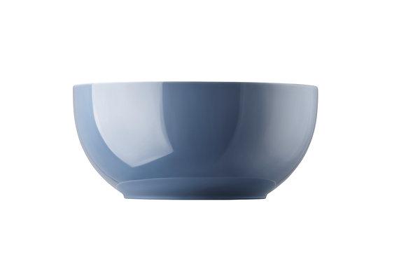 Sunny Day Nordic Blue Schüssel 21 cm