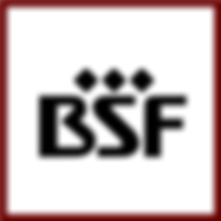 BSF website .png