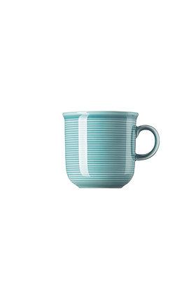 Trend Colour Ice Blue Becher mit Henkel