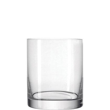 EASY Trinkglas 310 ml