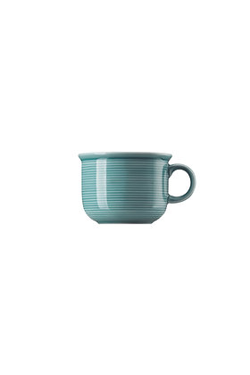 Trend Colour Ice Blue Kaffee-Obertasse