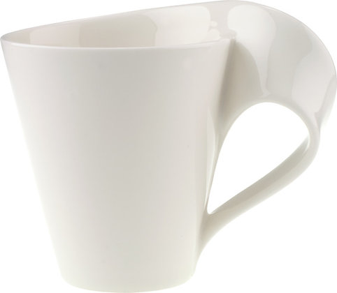 New Wave Caffe Becher mit Henkel (0.3l)