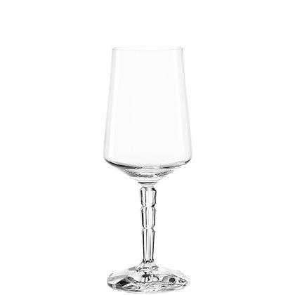 Spiritii Weißweinglas 290ml