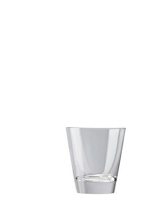 diVino Whiskyglas