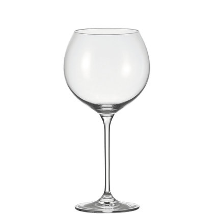 Cheers Burgunderglas (750 ml)