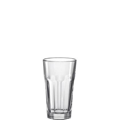 Longdrinkglas 340 ml :skip